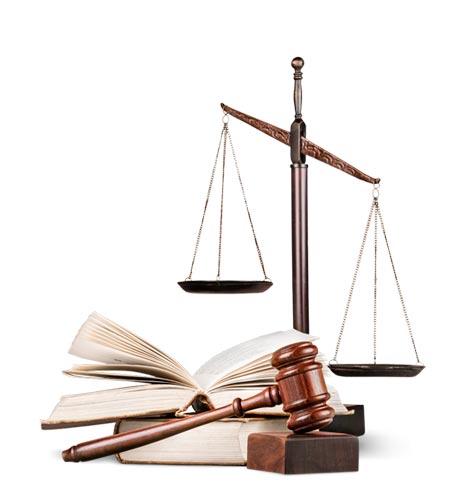 Despacho de abogados en Pinto Madrid