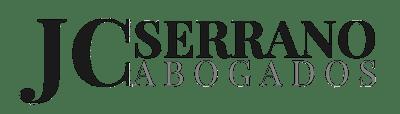 JC Serrano Abogados